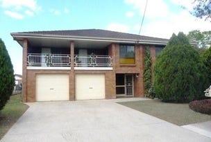 64 Learmonth Street, Strathpine, Qld 4500