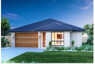 Lot 302 Bottlebrush Ave, Mornington Heights Estate, Gunnedah, NSW 2380