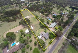 41 Reservoir Road, Bargo, NSW 2574