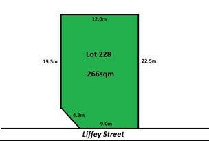 Lot 228, 27 Liffey Street, Canning Vale, WA 6155