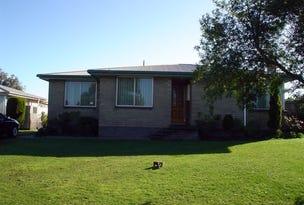 3 Roberts Avenue, George Town, Tas 7253