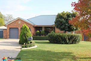 41 Country Way, Bathurst, NSW 2795