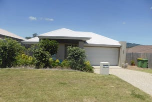 14 Waterhouse Drive, Willow Vale, Qld 4209