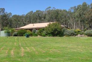 81 Yellow Box Ridge, Acheron, Vic 3714
