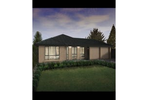 Lot 109 Sullivan Grove 'Woodvale Estate', Gawler South, SA 5118
