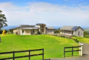 4/96 Rose Valley Road, Gerringong, NSW 2534