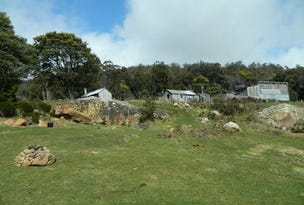 Lot 3, Crosswells Road, Mount Lloyd, Tas 7140