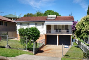 29 Gallipoli Road, Coffs Harbour, NSW 2450
