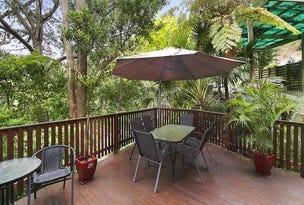 93 The Broadwaters, Tascott, NSW 2250