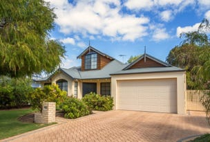 14 Lorna Street, Dunsborough, WA 6281