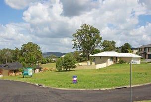6 Kathleen Street, Maclean, NSW 2463