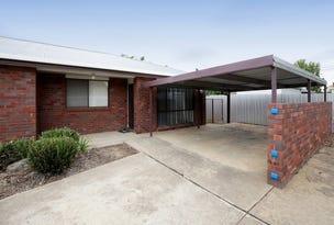 3/11 Lampe Avenue, Wagga Wagga, NSW 2650
