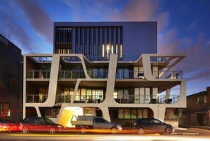 4th flr/115 Nott Street, Port Melbourne, Vic 3207