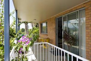5/8 Byangum Road, Murwillumbah, NSW 2484