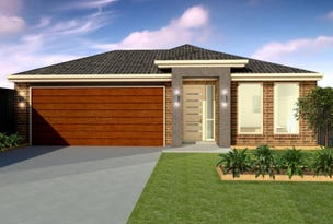 Lot 512  Jersey Crescent (413m2 TITLED), Officer, Vic 3809