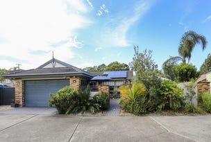 10 Westralia Close, Salamander Bay, NSW 2317