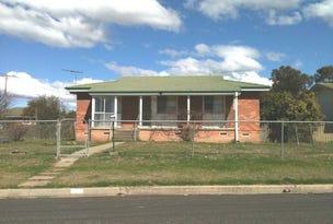 20 Eugene Street, Inverell, NSW 2360