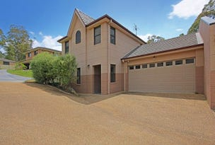 1/16 Henry Place, Long Beach, NSW 2536