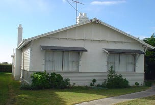 400 Low Head Road, Low Head, Tas 7253