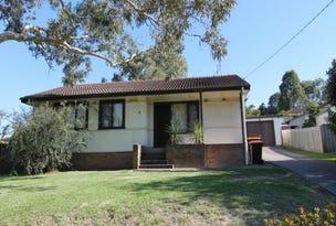 19 Stannett Street, Waratah West, NSW 2298