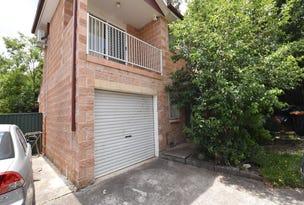 30 Moore Street, Campbelltown, NSW 2560