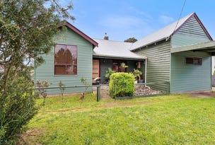 594 Swan Marsh Road, Swan Marsh, Vic 3249