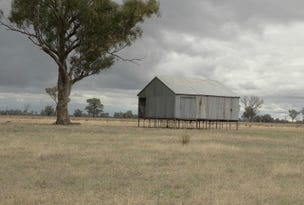 Culcairn, address available on request