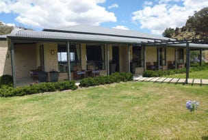 32 Peter Whitty Road, Cowra, NSW 2794
