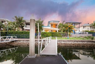 7 Ripple Court, Coomera Waters, Qld 4209