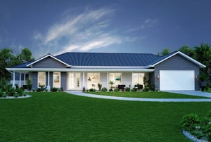 Lot 5, 133 Williamson Road, Tamborine, Qld 4270