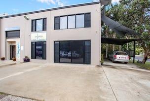 1/12 Tasman Way, Byron Bay, NSW 2481