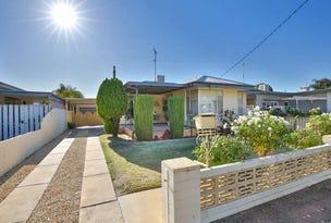 15 Jude Avenue, Mildura, Vic 3500