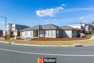 16 Turbayne Crescent, Forde, ACT 2914