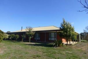 1230 Mccallums Creek Road, Talbot, Vic 3371