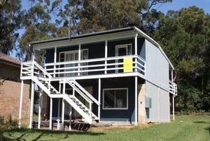 245 Sunset Strip, Manyana, NSW 2539