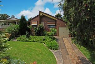 53 Vista Avenue, Catalina, NSW 2536