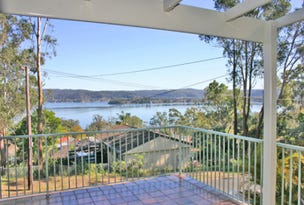 11 Panorama Terrace, Green Point, NSW 2251