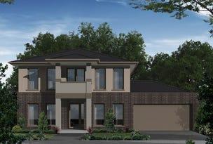 10 Georges Road, Ringwood, Vic 3134