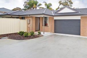 A/4 Monash Dr, Kanwal, NSW 2259