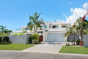 31 Artunga Place, Pelican Waters, Qld 4551