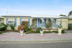 57 Rosetta Village, 1-27 Maude Street, Victor Harbor, SA 5211
