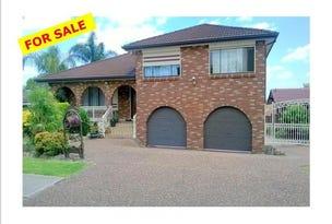 80 Rosenthal Street, Doonside, NSW 2767
