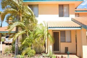 18/47 Glass Street - Kalbarri Garden Apartments, Kalbarri, WA 6536