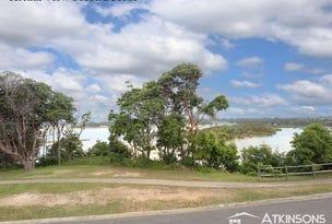 1 Lackey Street, Nambucca Heads, NSW 2448