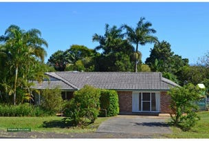21 James Gibson Road, Clunes, NSW 2480