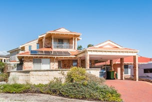 2A Geordie Court, Coogee, WA 6166