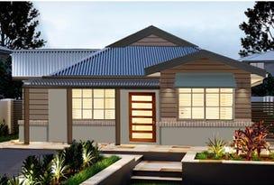 Lot 213 Cupitt Street, Renwick, NSW 2575