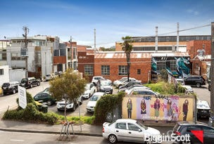 10-12 Murray Street, Abbotsford, Vic 3067