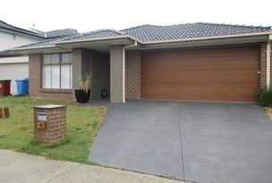 6 Pedigree Grove, Cranbourne East, Vic 3977