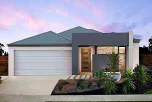 Lot 438 Parliament Street, Point Cook, Vic 3030